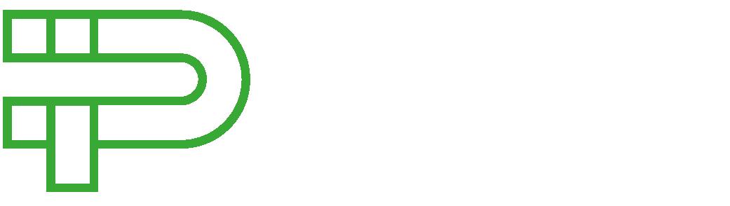 palmore logo