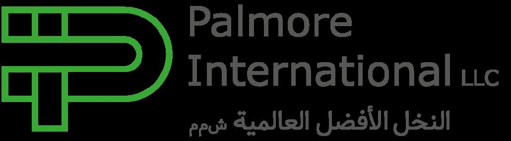 palmore-logo