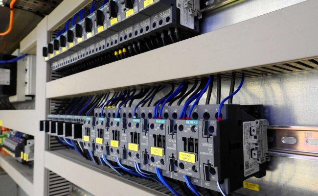 91-915503_backup-circuit-breakers-control-control-cabinet-circuit-breaker