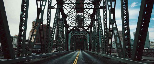 bridge-construction-road-4k_1538068817-min (1)