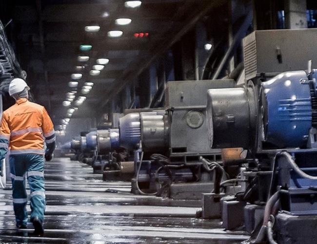 slurry-handling-mining - Copy