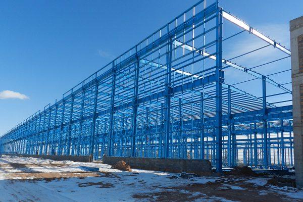 steel-structure-building-3